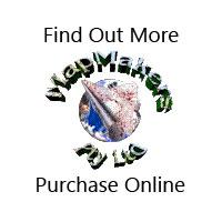 purchaselogo2