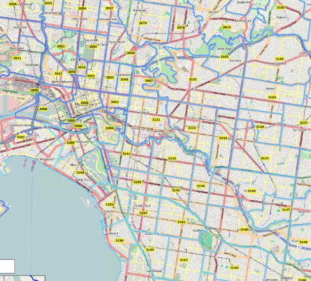 B0_Melbourne_Inset_Actual_Size Inset Map Of Australia on grid map, breslau germany map, scale on a map, usa map, formosa on an asian map, parts of a map, native alaskan language map, five elements of a map, political map, international border on a map, general purpose map, council of trent map, parallels on a map, elevation map, world map, wellington map, locator map, calgary canada map, physical map, edinburgh postcode map,