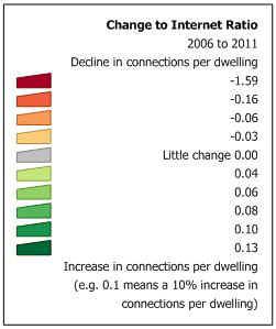 Internet_Ratio_Change_06_11Legend