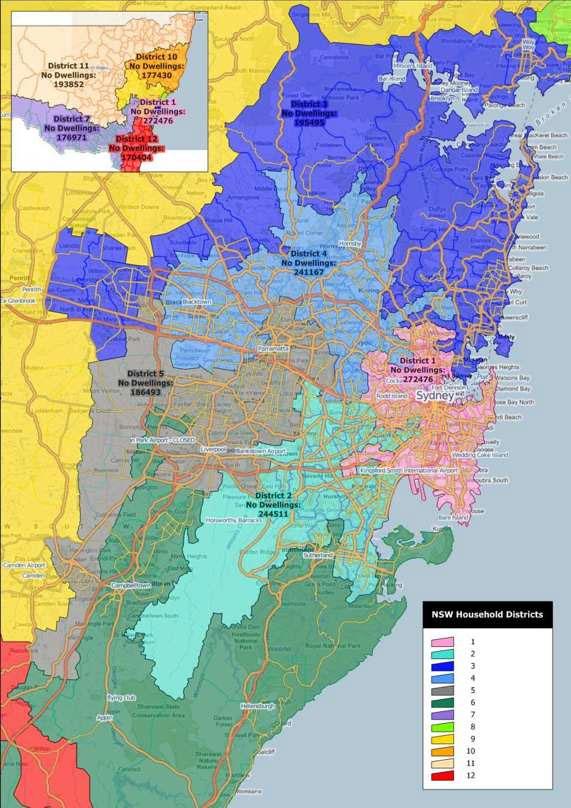 perth western australia postcodes