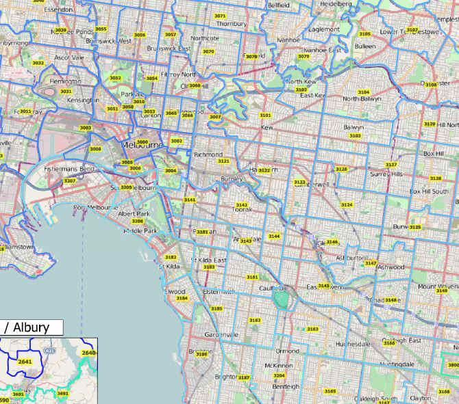 A0_Melbourne_Inset_Actual_Size